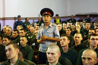 Заключенные челябинской ИК-6 пожаловались на пытки и вымогательства со стороны администрации