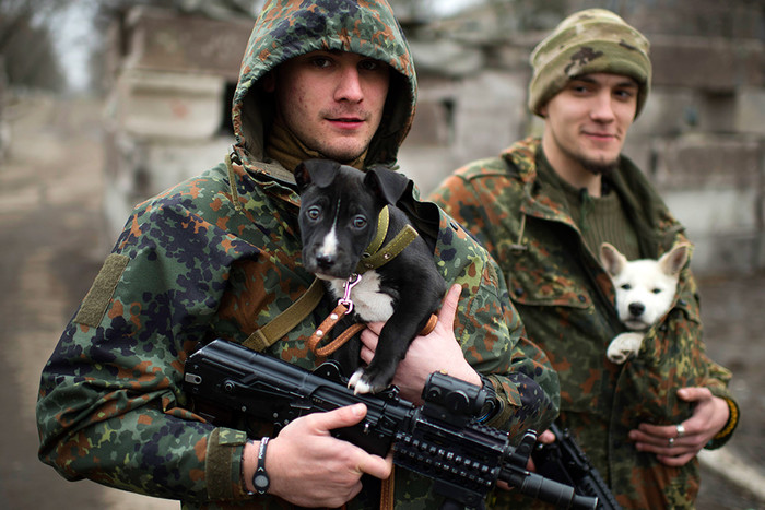 украине цены ебут в малолетку