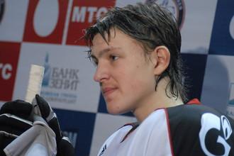 Алексей Черепанов стал одним из спортсменов, кому болезни сердца не позволили иметь долгую и успешную спортивную карьеру