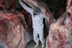Власти ЕС предлагают Бразилии приостановить поставки мяса