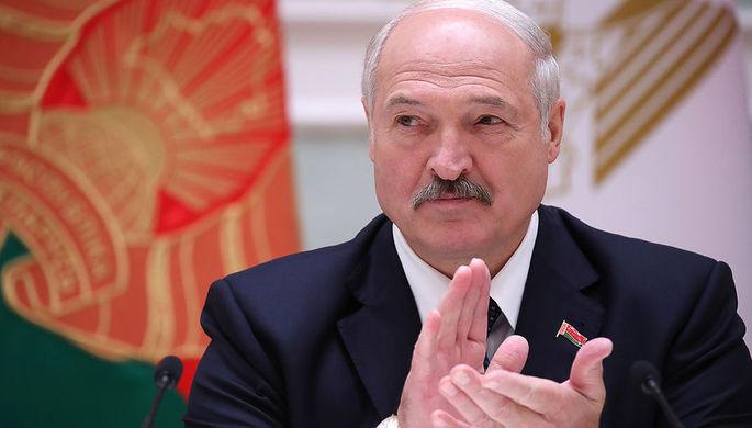 Вся грязь от нефти: Минск требует у Москвы миллионы