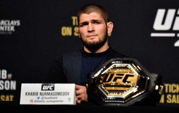 «Это ад»: легенде UFC пришлось извиняться за победу