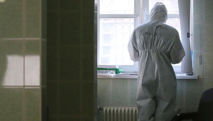 «Извините, мы на карантине»: где получить медпомощь в пандемию
