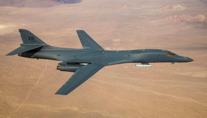 США вооружат «Уланы» гиперзвуковыми ракетами