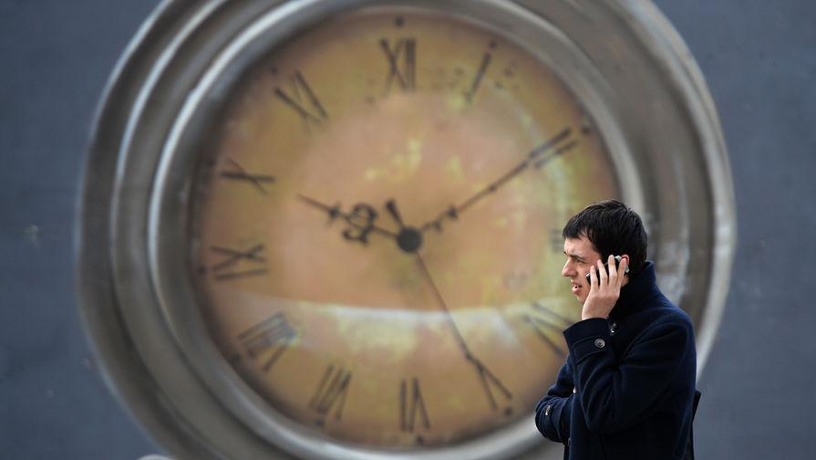 Названы даты отмены роуминга в России