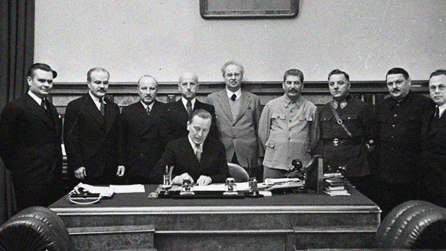 Город как жертва: как Сталин перехитрил литовцев