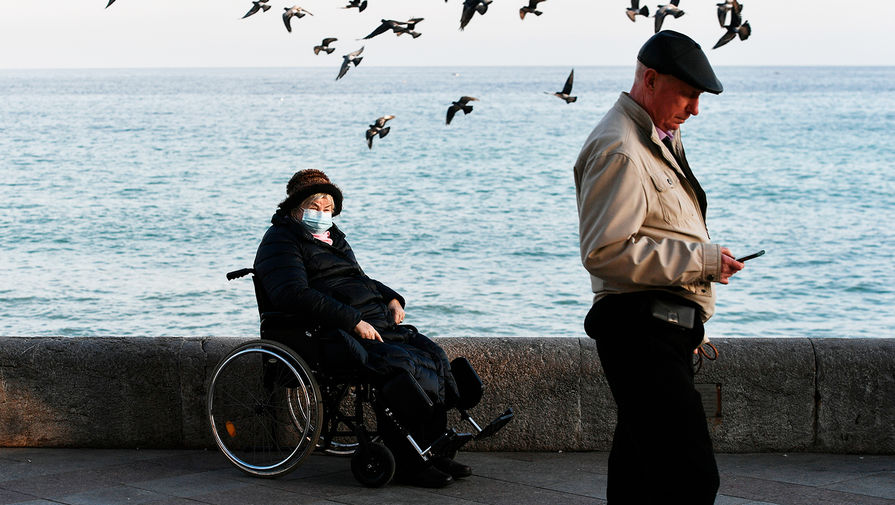 Ученые открыли способ избежать болезни Альцгеймера