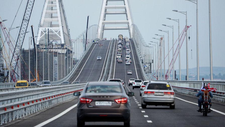 Image result for Стали известны самые опасные песни для водителей