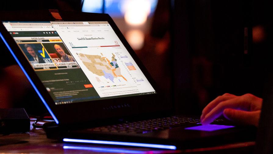 В Совбезе РФ назвали США мировым источником киберугроз