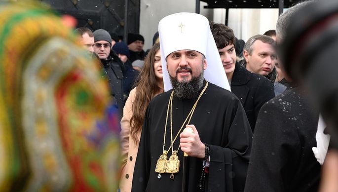 «Для нас Франциск не авторитет»: как в Польше встретили слова папы о геях
