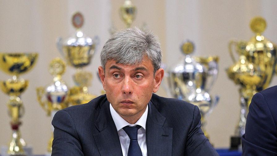 Галицкий возглавил рейтинг миллиардеров России с наибольшими доходами