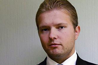 Суд лишил Антона Астахова водительских прав на полтора года