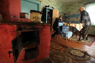 Институт Гайдара предложил заменить пенсии «страховкой от бедности»