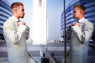 6 способов вернуть уверенность в собственных силах