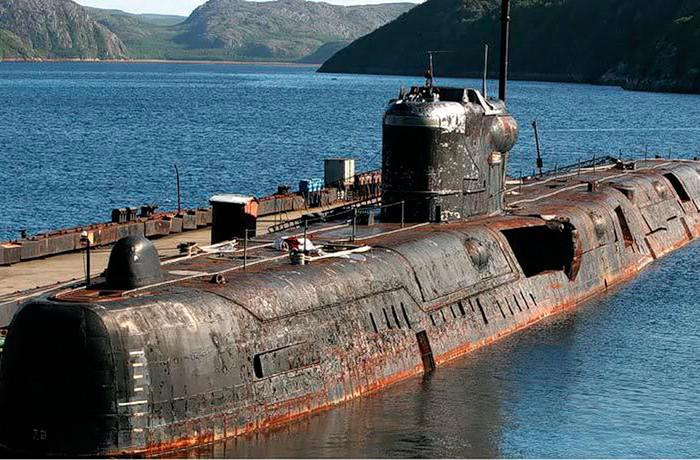 Украина вправе ставить перед Западом вопрос о пересмотре ограничений в области ракетных технологий и военно-технического сотрудничества, - Горбулин - Цензор.НЕТ 8695