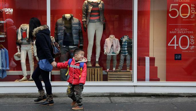 Текстильный ОПЕК: производители одежды взбунтовались против ритейла