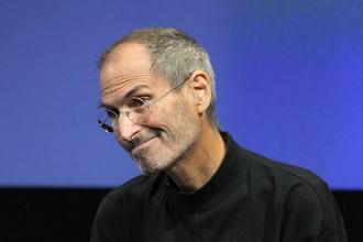 Джобс появлялся на публике до июня 2011 года