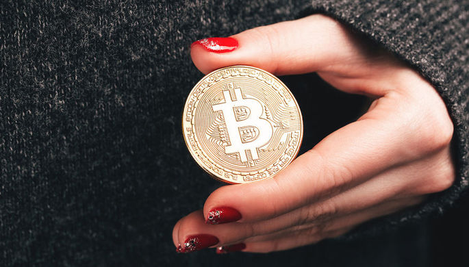 «Пузырь, который лопнет»: куда покатился биткоин