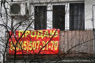 Лишат квартиры и жизни: как промышляют «черные» нотариусы
