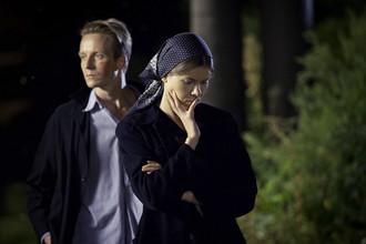 Кадр из фильма «Милый Ханс, дорогой Петр»