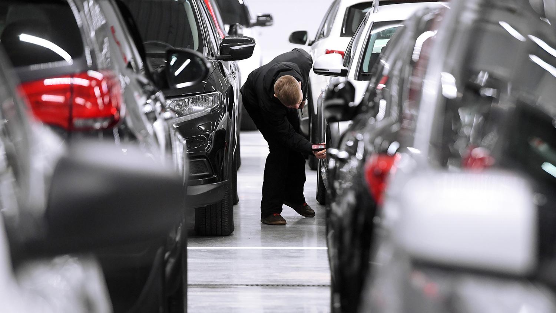 Автосалоны перепродажи автомобилей москва автоломбарды г оренбурга