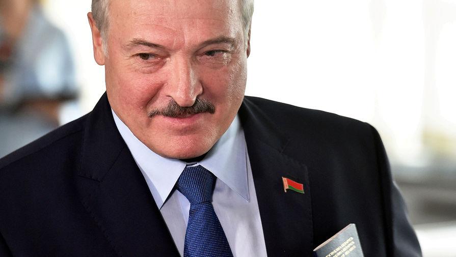 """""""Мы не друзья, а братья"""": в Кремле считают, что слова Лукашенко не относятся к России"""