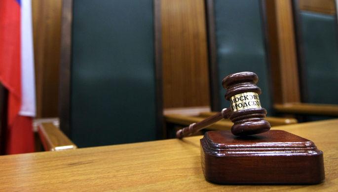 Суды-2021: чья судьба решится в новом году