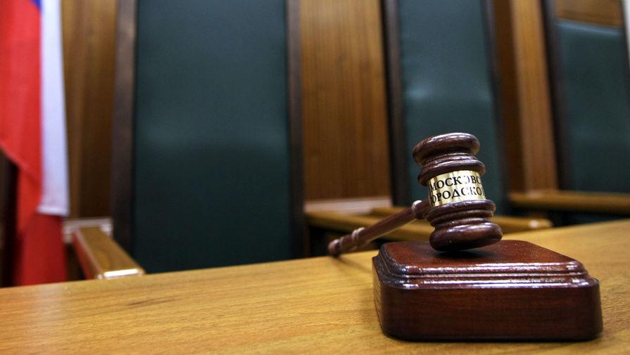 Украинца приговорили к 10 годам за попытку купить запчасти к С-300