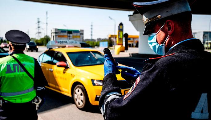 «Работаем на износ»: таксисты рассказали, что заставляет их выпивать за рулем