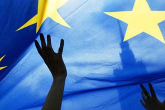 Останутся в стороне: европейцы не будут участвовать в конфликте РФ и США
