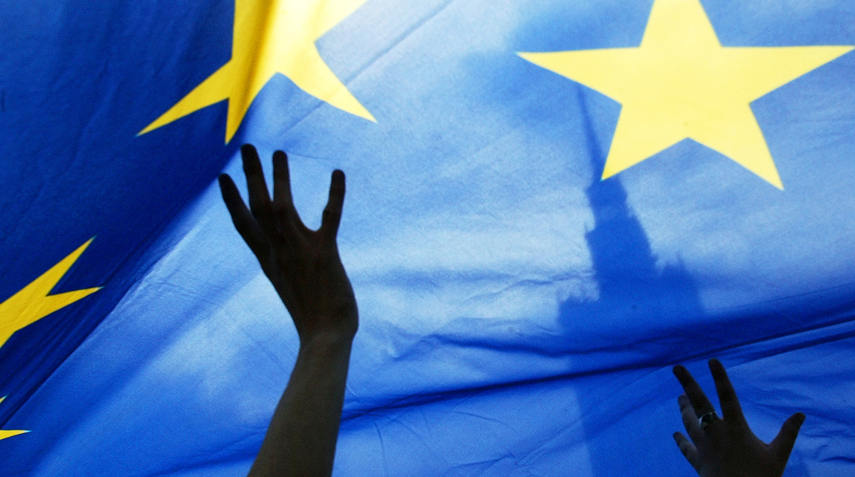 Экономика ЕС справилась с контрсанкциям России