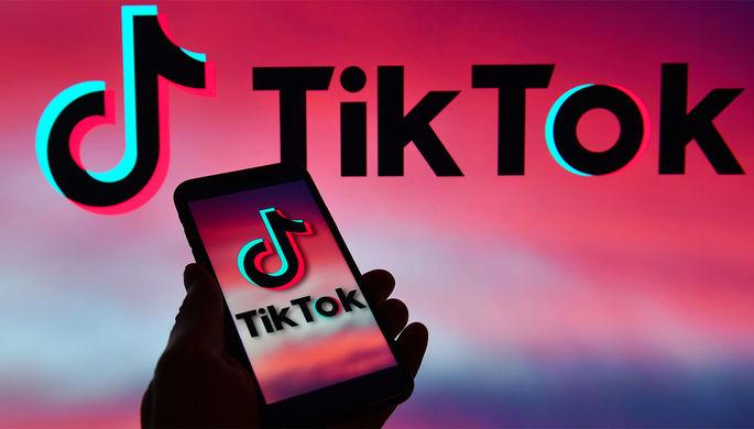 «Не похоже на Huawei»: Лондон и Вашингтон могут поссориться из-за TikTok