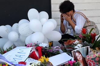 На юге Бразилии отменят карнавалы из-за траура по погибшим в ночном клубе