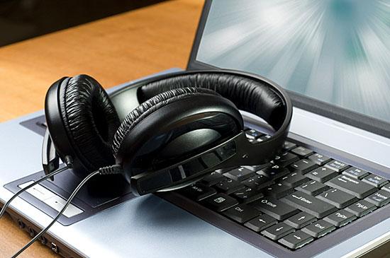 скачать программу слушать музыку на компьютер