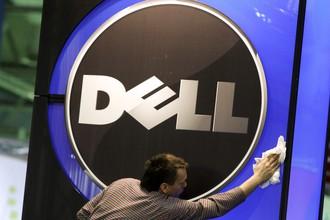 ЗАО Dell