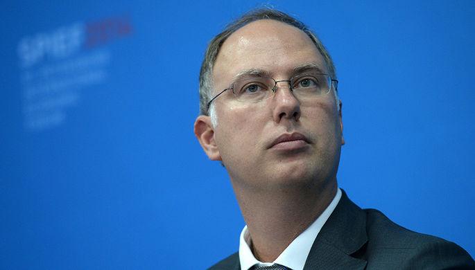 «Убогая ложь»: Нарышкин дал характеристику обвинениям Чехии
