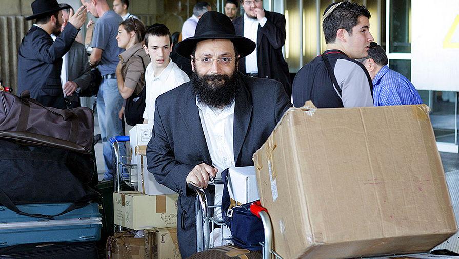 Министр обороны Израиля французским евреям: «Это не ваша страна и не ваша земля, настало время уезжать»