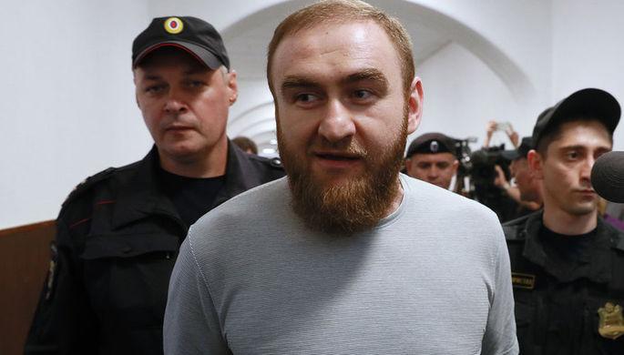 «Выезжает камера»: россияне жалуются на слежку в общественных туалетах