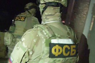 Украли миллионы Захарченко? В Москве задержали 6 силовиков