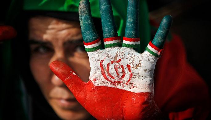 Ядерные уступки: в Вене решают судьбу иранской сделки