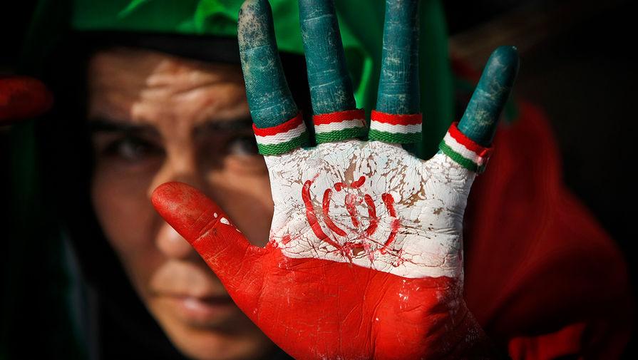 В США допустили возвращение к ядерной сделке с Ираном