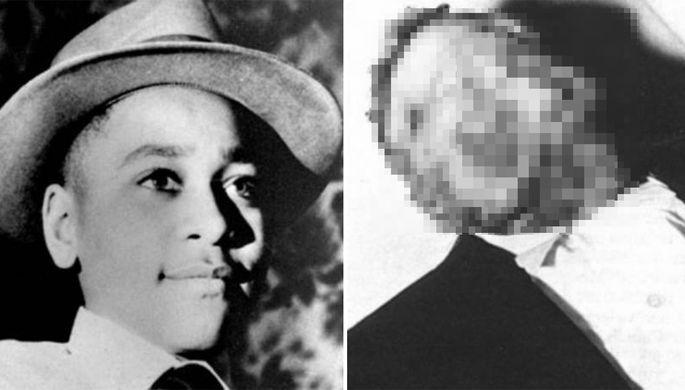 Убит за флирт: как расправа над чернокожим изменила США