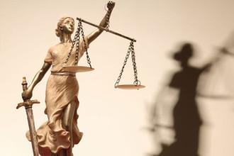 Отвод судьи и «акт Магнитского»: Кувейт проигрывает в деле Лазаревой