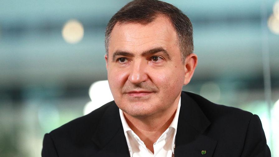 Важно, чтобы на рынке экосистем в России не возникло «монстра», считает Лев Хасис