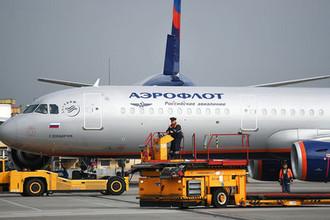 «Нефтяники высасывают прибыль»: как подорожают авиабилеты