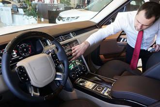 Денег дали на три года: на новые машины потратят миллиарды