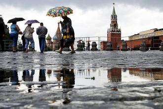 Кто спасет Россию? Страна уходит в рецессию