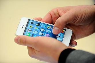 2013 год даст старт новой форме конкуренции между Apple, Google, Facebook и Amazon.