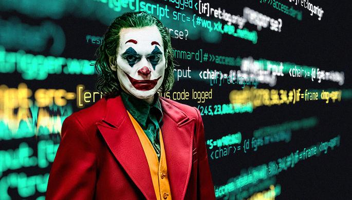 «Джокер» наступает: опасный вирус захватил магазин приложений