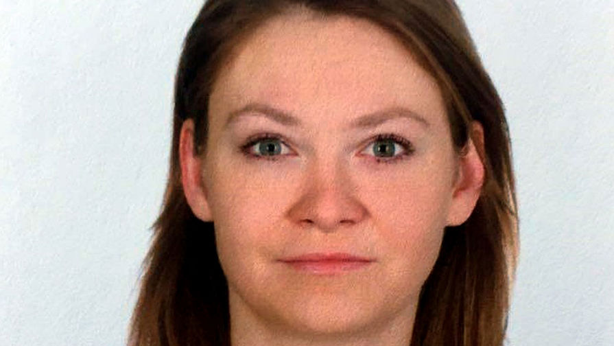 Суд США приговорил россиянку к 2,5 годам тюрьмы